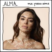 Alma Ma peau aime