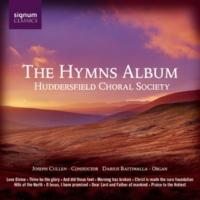 Huddersfield Choral Society This joyful Eastertide