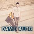 David Aldo When You Love Someone so Much