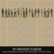 Marvin Hamlisch A Chorus Line - 40th Anniversary Celebration (Original Broadway Cast Recording)