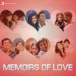 "Harris Jayaraj/Aalaap Raju/Prashanthini/Emcee Jesz/Sricharan Ennamo Yeadho (From ""KO"")"