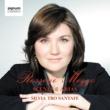 Silvia Tro Santafé/Orquesta Sinfónica de Navarra/Lluís Vich Vocalis/Julian Reynolds Rossini Mezzo: Scenes & Arias