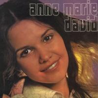 Anne-Marie David Lui