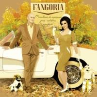 Fangoria Larga vida y prosperidad
