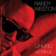 Randy Weston Saucer Eyes (Bonus Track)