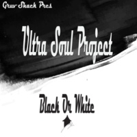 Ultra Soul Project Black or White