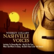 Nashville Voices