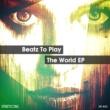 Beatz To Play Becoming