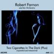 Robert Farnon and His Orchestra Dancing in the Dark