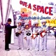 The Spotnicks Out-A Space! The Spotnicks in London