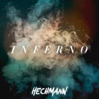 Hechmann Inferno