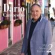 Dario Campeotto Piove (Ciao, ciao bambina)