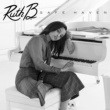 Ruth B. Mixed Signals