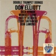 Don Elliott It's Easy to Remember