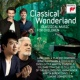 Die 12 Cellisten der Berliner Philharmoniker Suite for Variety Orchestra: Waltz 2