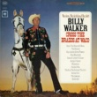 Billy Walker