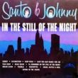 Santo & Johnny Sleep Walk