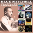 Blue Mitchell There Will Never Be Another You