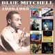 Blue Mitchell Brother 'Ball
