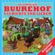 Kinder Schweizerdeutsch Über Nacht im Heu