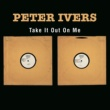 Peter Ivers Total Eclipse, Pt. 1