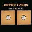Peter Ivers Substitute Teacher