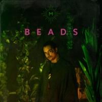 Saint Mesa Beads