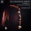 El Chango Nieto