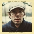Justin Townes Earle Maybe A Moment