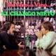 El Chango Nieto De Vino, a Vino... El Chango Nieto Interpreta a Horacio Guarany