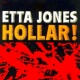 Etta Jones Hollar!!