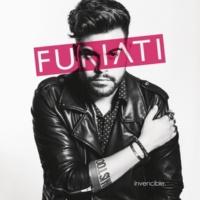 Ricky Furiati Imperfecta