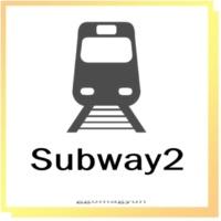 Ggomagyun subway (ver.Re-arranged)