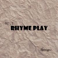 Ggomagyun Rhyme Play 1