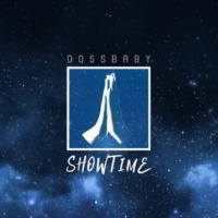 Dossbaby show time