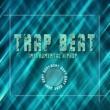 Wony Trap Beat