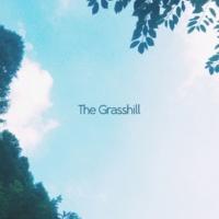 OgO The Grasshill