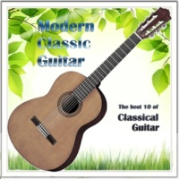 Modernclassicguitar Salut D'amour in E Major, Op. 12 (Arr, Classic Guitar)