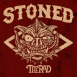 Stoned The Rad