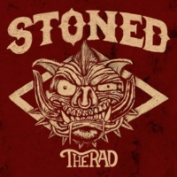 Stoned Knock'n on Hell's Door