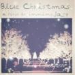 ChangWoo Lee Blue Christmas