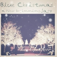 ChangWoo Lee Blue Christmas(inst)