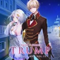 Monthly MVZ Monthly MVZ Vol.15 - Trump