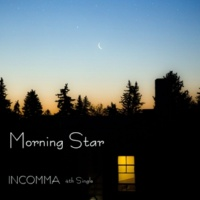 INCOMMA Morning Star