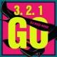 DJ RED NINE 3.2.1.GO