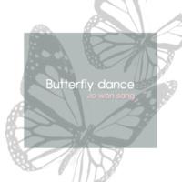 Wonsang Jo Butterfly dance