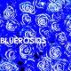 BLUEROSIDS Blueside (Inst.)