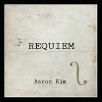 Aaron Kim Lux aeterna