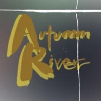 Helen Park Autumn River