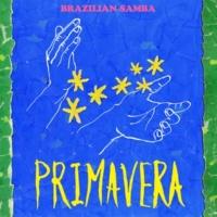 PRIMAVERA Promise
